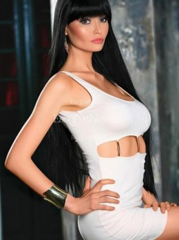 Gaby - Escorts Rome | Escort girls list | VIP escorts